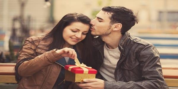 9 secrets pour séduire une femme sans la draguer