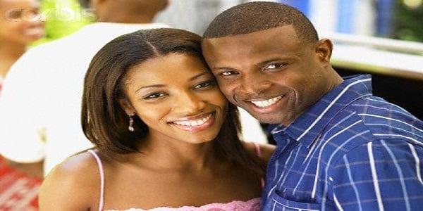 Voici les 7 meilleurs secrets d'un homme pour garder une femme amoureuse