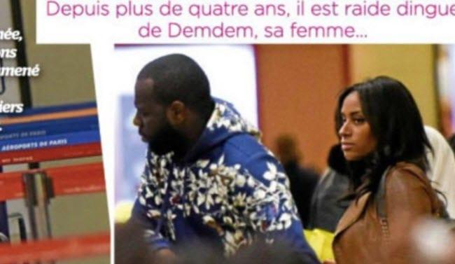 rencontre fille pour mariage Aix-en-Provence