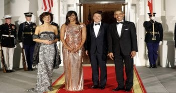 obama-us-italy-1