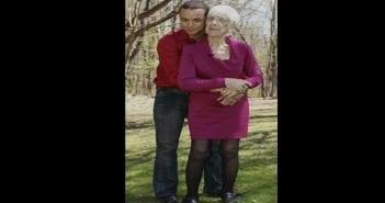 un-jeune-homme-épouse-une-femme-de-91-ans