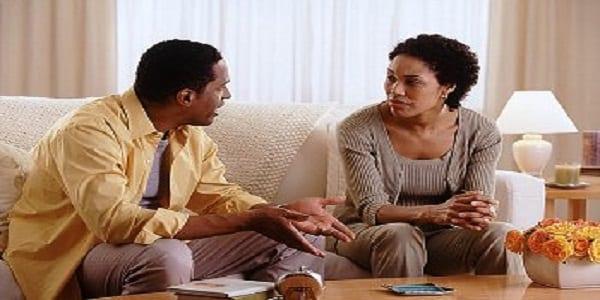 Comment impressionner une femme quand vous n'avez pas d'argent?