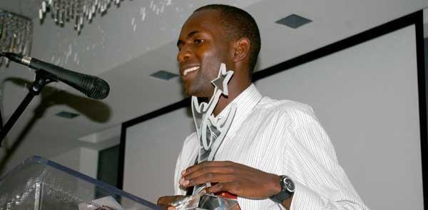 Inspiration: A 19 ans, il vend sa première entreprise Skydrop à 500.000 dollars