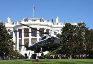A combien est payé le président des Etats-Unis et que gagne-t-il une fois à la retraite ?