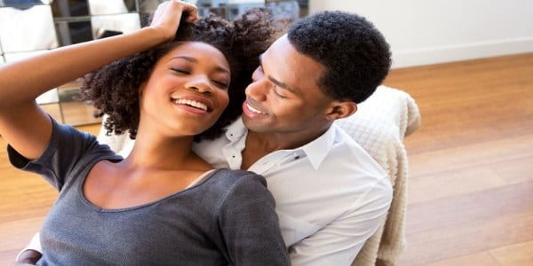 Comment impressionner une femme quand vous n avez pas d - Comment donner du plaisir a un homme au lit ...