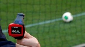Cette nouvelle règle de la FIFA pourrait changer l'image du football