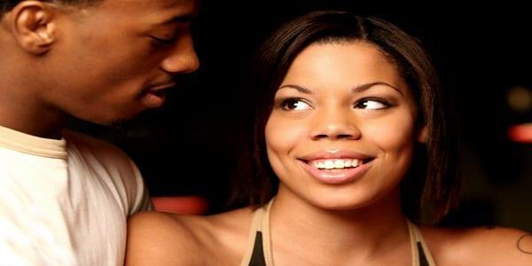 5 pensées sur les relations amoureuses que vous devez savoir