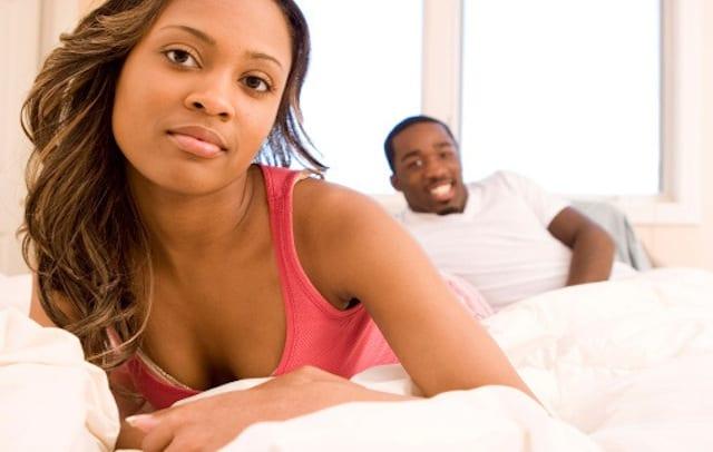 Voici 9 raisons de garder sa virginité quand vous êtes une jeune fille