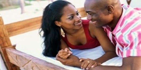 6 choses à éviter la première nuit pour la rendre inoubliable