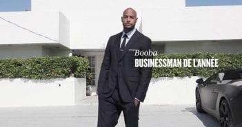 booba-elu-meilleur-business-man-de-lannee-2016-1068×552