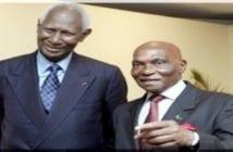 ex_presidents_senegalais_520