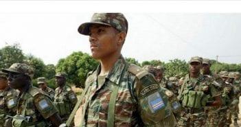 image-soldats-cap-verdien-a-titre-illsutrative