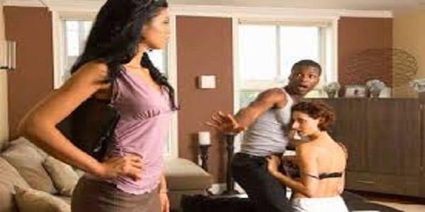 7 erreurs à éviter pour garder la femme que vous aimez