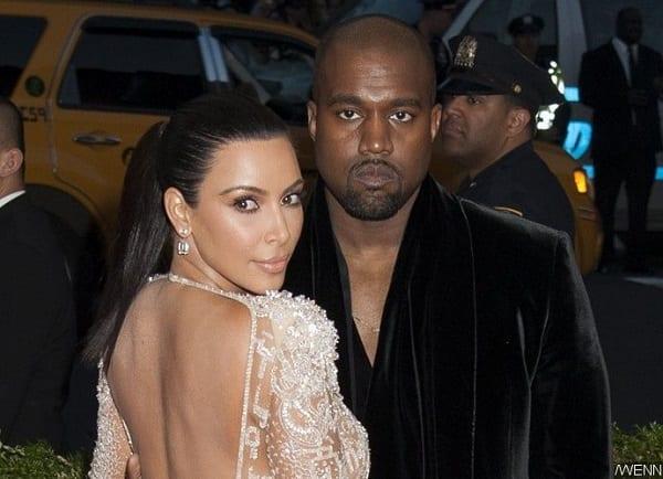Kanye West jette tous les meubles chers qu'il a récemment achetés pour sa maison...Les raisons!