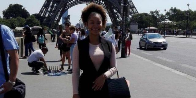Côte d'ivoire: Graves révélations sur Alisar Zena, lors de son séjour en Europe