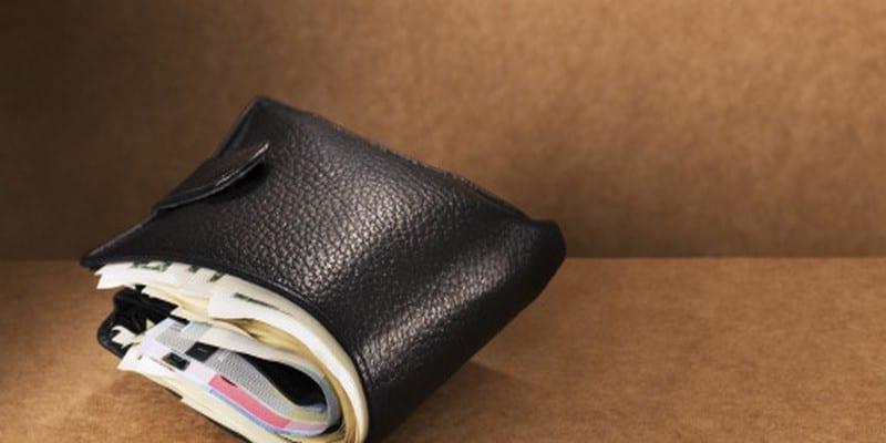 n-wallet-large570