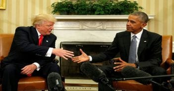 obama-meets-with-trump-at-the-white-house-in-washington_5741685