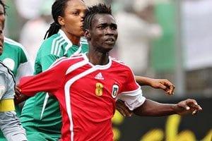 Guinée-Equatoriale : Retour sur les deux joueuses accusées d'être de sexe masculin
