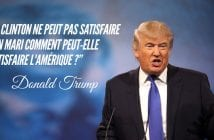 une_citation_trump
