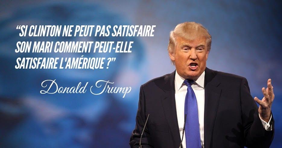 une_citation_trump