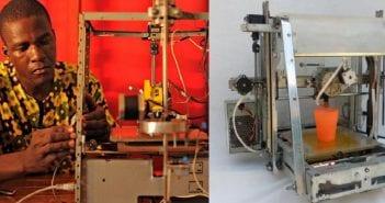 w-afate-3d-printer-togo003