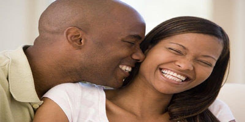 5 tactiques pour lui prouver votre amour quand vous tes en couple. Black Bedroom Furniture Sets. Home Design Ideas
