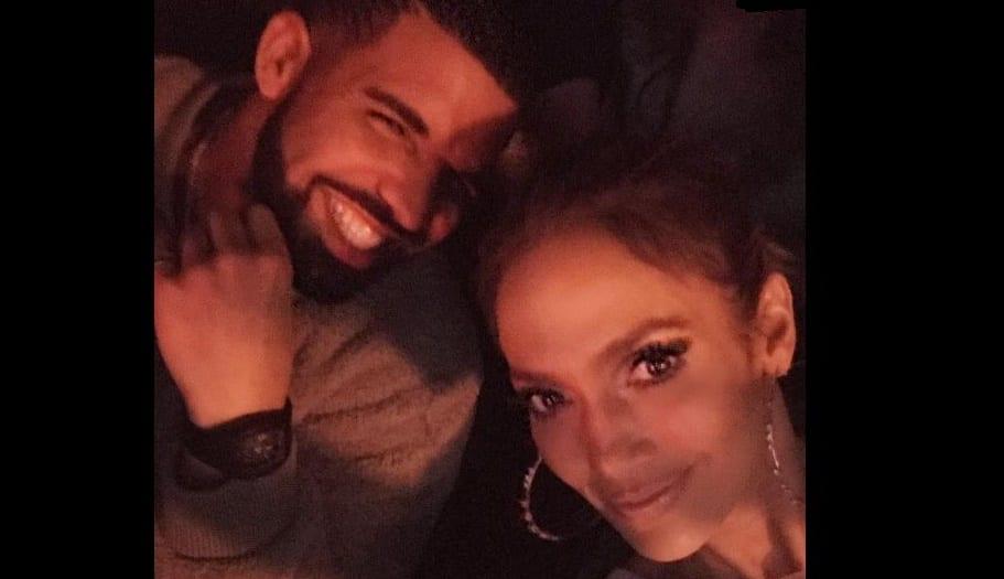USA: Rihanna très jalouse de la relation de Drake et Jennifer Lopez...Explications