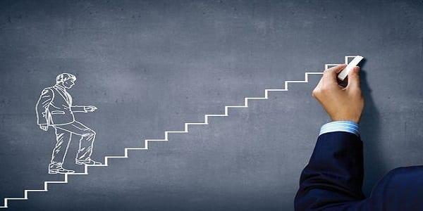 Découvrez 7 choix importantsqui changeront votre vie