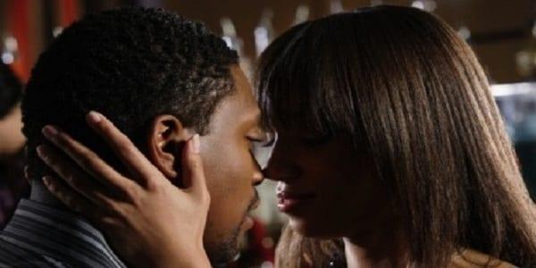 L'amour a-t-il une odeur ?...Voici ce que révèle une étude!