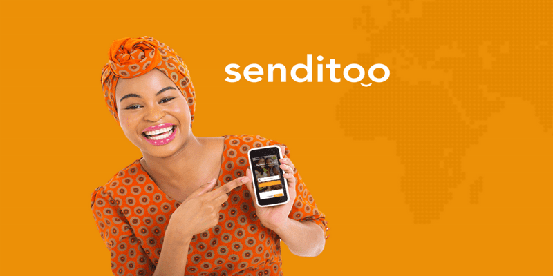 senditoo-leader-of-airtime-transfer-europe-to-africa
