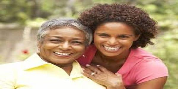 6 secrets pour conquérir le cœur de vos beaux parents