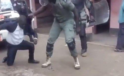 Cameroun: Les étudiants grévistes de l'université de Buea traînés au tribunal, voici la décision du juge