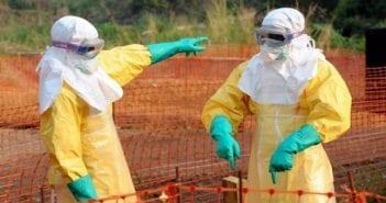 ebola_guinee_lait_maternel_