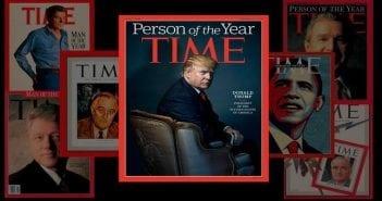 time-trump-president-jpg
