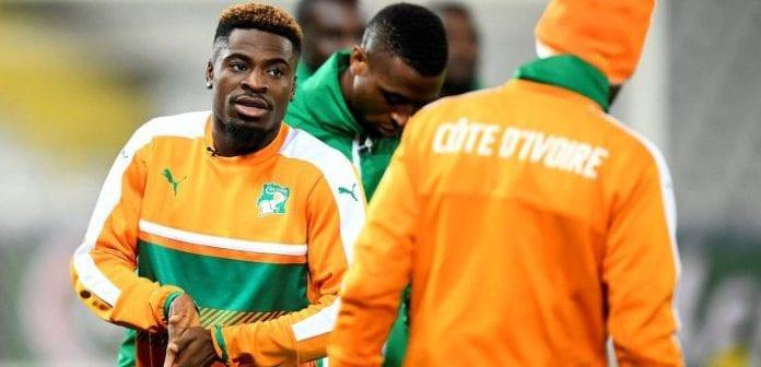 Côte d'Ivoire: Michel Dussuyer a présenté sa démission