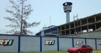 169-radiodiffusion-television-ivoirienne-rti