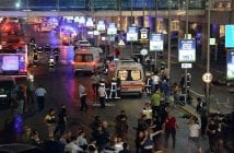 2048×1536-fit_aeroport-international-istanbul-attaque-28-juin-2016