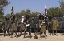 4523646_3_bfed_des-membres-de-la-secte-islamiste-boko-haram_b5a06e8ce1875a0844d3144be9a672d2