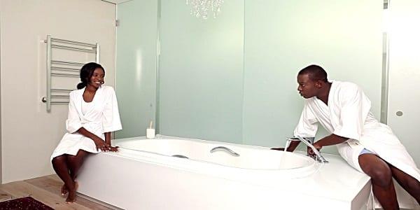 d couvrez l endroit o 73 des hommes veulent faire l amour. Black Bedroom Furniture Sets. Home Design Ideas