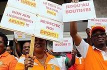 Fonctionnaires-en-grève