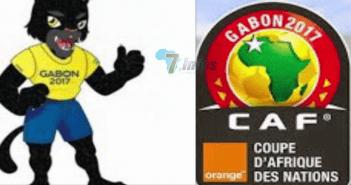 Gabon-2017