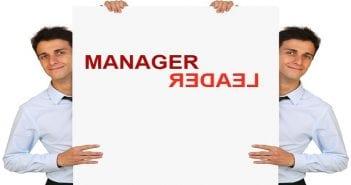 Manager-vs-Leader