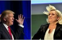 Marine-Le-Pen-dement-la-preparation-d-une-rencontre-avec-Donald-Trump