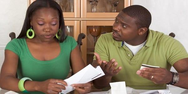 Relation: mesdames, 6 types d'hommes à ne pas prendre pour époux
