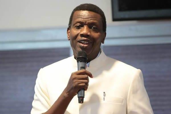 pastor-e-adeboye