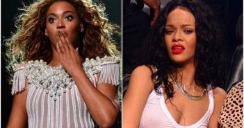Rihanna-e-Beyonce-montagem-discussao
