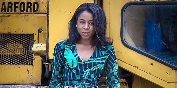 """Ces 5 femmes africaines parmi les """"30 under 30"""" du magazine Forbes"""