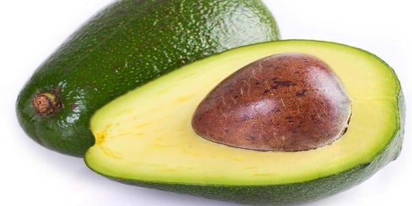 Santé : Consommez des graisses pour votre bien-être