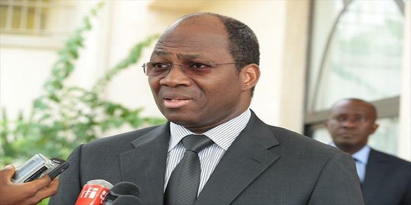 Côte d'Ivoire : voici une autre écoute téléphonique où Guillaume Soro réconforte Djibril Bassolé
