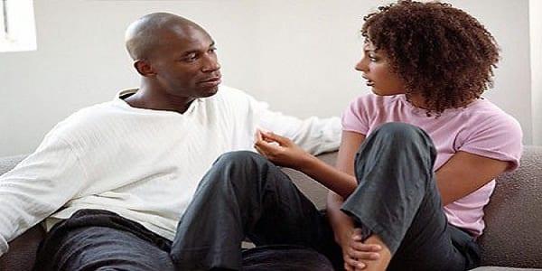 Relation: 4 secrets pour sortir d'une relation toxique